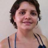 Joselma