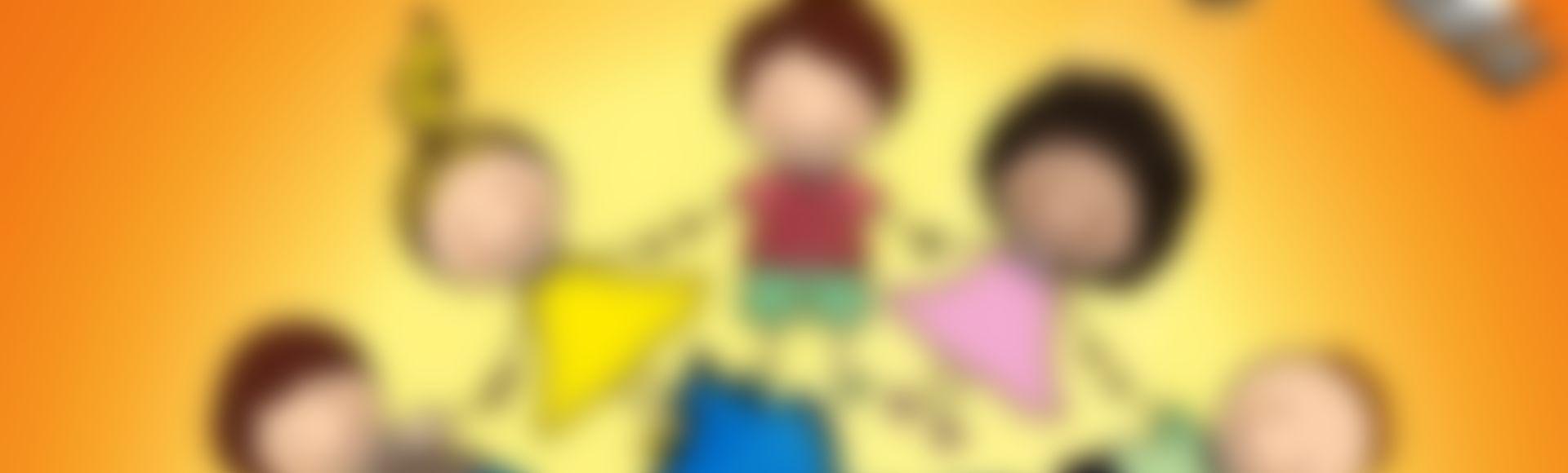 Lançamento do 5º Observatório Criança
